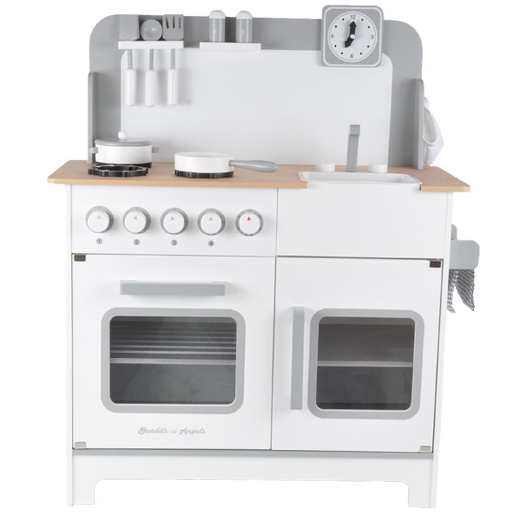 Vervanging wasbak Chef Deluxe XL.