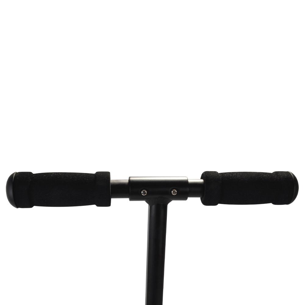 Verstelbaar stuur (85-90-95 cm)